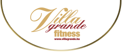 top_round_fitness